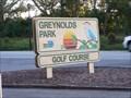 Image for Greynolds Park - N. Miami Beach, Florida
