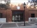 "Image for ""Earl E Mitchell Post 29"" - Glendale AZ"