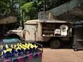 Image for Outpost Truck - Lake Buena Vista, FL