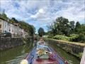 Image for Écluse 35 (sud) - Fontenoy - Canal des Vosges - Fontenoy-le-Château - France