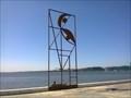 Image for Almada Negreiros - Lisboa, Portugal