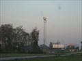 Image for WBTW News 13 Radar Tower - Galivants Ferry, SC