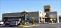 Image for McDonalds Palmdale Blvd ~ Palmdale, California