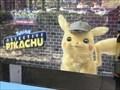 Image for Gamestop Pikachu - San Ramon, CA