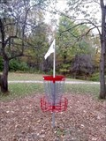 Image for Brewster Ridge Disc Golf Course - Smugglers' Notch, Vermont