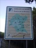 Image for Sierra de las Nieves y su entorno -  Málaga, Spain