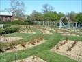 Image for Gladney Rose Garden - St. Louis, Missouri
