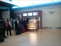 Image for Tim Horton's -  Ottawa Airport (US Departures)