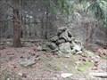 Image for TB 3424-30 Hlochov