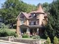 Image for Salem Historic District  -  Salem, WV