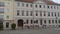 Image for Palais Waldersee