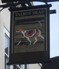 Image for The Talbot Head, 27 High Street, Upton-upon-Severn, Worcestershire.