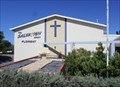 Image for Salvation Army Church - Floreat , Western Australia