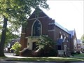 Image for Lawrence Park United Methodist Church - Lawrence Park, PA