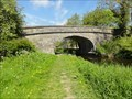 Image for Stone Bridge 164 On The Lancaster Canal - Crooklands, UK