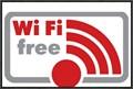 Image for Free WLAN in Friedrichshafen, BW, Germany