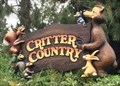 Image for Critter Country - Anaheim, CA