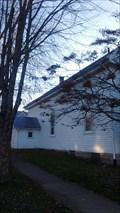 Image for First Congregational Church - Viroqua, WI, USA