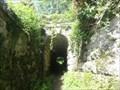 Image for Hincaster Tunnel Rail Bridge - Hincaster, UK