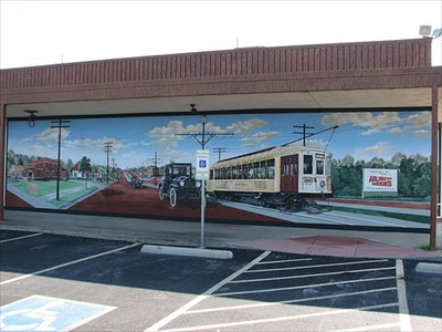 """By 1927-28