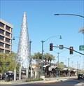 Image for Mesa Arts Center Stop - Mesa, AZ