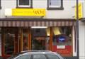 Image for China-Restaurant Wok - Neuwied - RLP - Germany