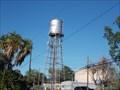 Image for Wheatland Water/ Public Works - Wheatland CA