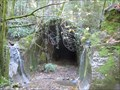 Image for Wrights Tunnel, Northern Portal - Santa Clara County, CA
