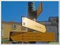 Image for 380 m - Office de Tourisme - Cereste, Paca, France