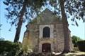 Image for Collégiale Saint-Pierre - Gerberoy, France