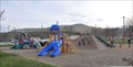 Image for Copperton Park Playground