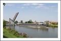 Image for Brug Moerbrugge-Brugge-Belgium