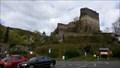 Image for Burg Altwied - Neuwied - RLP - Germany