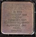 Image for Jakob Liebschütz - Maximilian Str.30,87719 Mindelheim, BY, Germany