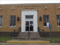 Image for 75860 - Teague, TX