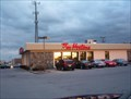 Image for Tim Hortons - Sheridan & Delaware, Tonawanda, NY