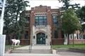 Image for Franklin Arts Center - Brainerd, MN