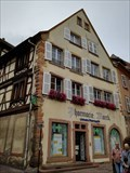 Image for Pharmacie Marck - Colmar, France, Alsace