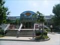 Image for Denny's - Tanger Rd - Locust Grove, GA