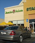 Image for Jamba Juice - Beach Boulevard - Westminster, CA