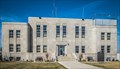 Image for Webster County Courthouse– Marshfield, Missouri