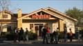 Image for Hooters - East Katella Avenue - Anaheim, CA
