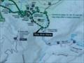 Image for Yosemite Village Map (Bus Stop 16) - Yosemite, CA