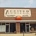 Image for Assiter - Floydada, TX