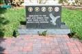 Image for San Antonio FL Soldier Memorial