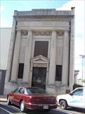 Image for First National Bank of Dickson - Dickson, Tennessee