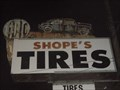 Image for Shope's Tires - Columbus, OH