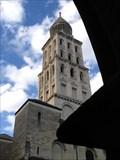 Image for Cathédrale Saint-Font (Périgueux, Aquitaine, France)