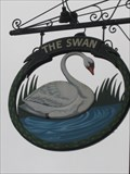 Image for The Swan - Woburn Sands, Bed's