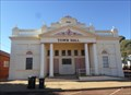 Image for Town Hall - Corrigin, Western Australia